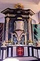 Zionskirche Worpswede Altar.JPG