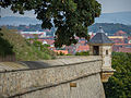 Zitadelle Petersberg in Erfurt 2014 (69).jpg
