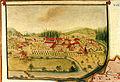 Zlata Koruna Monastery.jpg