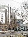 Zmiivska power plant 2003-12-22 29.jpg