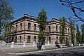 Zolotonosza zinocza gymnazium SAM 1002 71-104-0008.jpg