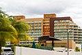 Zona Hotelera, Cancún, Q.R., Mexico - panoramio (110).jpg