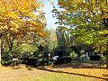 Zugang Garten der Frauen Hamburg-Ohlsdorf2.jpg