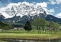 Zugspitze 楚格峰 - panoramio.jpg