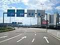Zurich Airport - panoramio.jpg