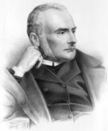 Zygmunt Krasiński by Walkiewicz