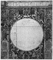 Zytglogge east facade draft 1607.jpg