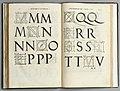 """Alberti Dvreri pictoris et architecti praestantissimi De vrbibvs..."" MET li125.97 D932.R.jpg"