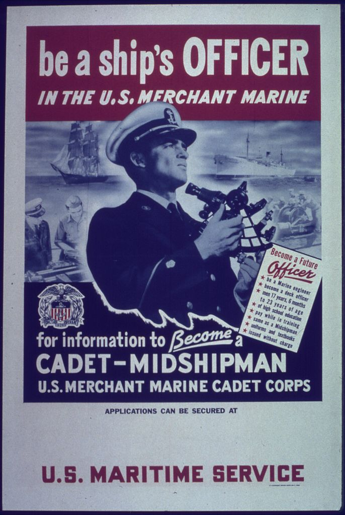 dating a merchant mariner Merchant marine definition, the vessels of a nation that are engaged in commerce see more.