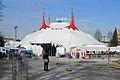 """Circus Knie"" im Rapperswiler Südquartier 2013-03-22 15-48-14 (P7700).JPG"