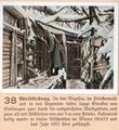 """Der Weltkrieg"" Zigarettenalbum) 38.png"