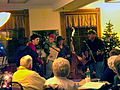 """First Saturday Community Coffeehouse"" (5300674405).jpg"