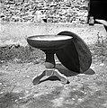 """""""Miza"""" za moko, stara 100 let. Podlanišče 1954 (2).jpg"""