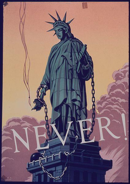 "File:""Never"" - NARA - 515060.jpg"