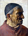 """The Cardinal"" by Mary Solari.jpg"