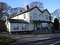 """The Fanny Grey Inn"" High Lane, Salterforth, Barnoldswick, Lancashire, BB18 5SL - geograph.org.uk - 1577103.jpg"