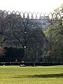 """Toast Rack"" from Platt Fields Park - panoramio.jpg"
