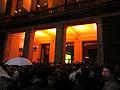 """ 12 - ITALY - Milan - FLOS 50th Anniversary 05.JPG"