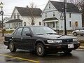 '90-'91 Nissan Stanza.jpg