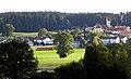 'Filzenexpress' verlässt Oberndorf in Ri. Steinhöring.jpg