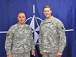 'First in Support' CG visits MNBG-E forces in Kosovo 131108-A-CJ123-001.jpg
