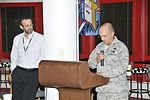 'The Military Father' 141001-Z-PM441-537.jpg