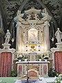 ' Santuario della Madonna del Monte - Rovereto - Trentino 07.jpg