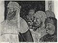 'giotto', San Francesco d'Assisi davanti al sultano 07.jpg