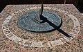 (1)War Memorial Rosebery-2.jpg