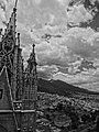 (La Basílica del Voto Nacional, Quito) a2.JPG
