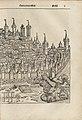 (Liber chronicarum) Registrum huius operis libri cronicarum cum figuris et ymagibus ab inicio mundi MET DP102562.jpg