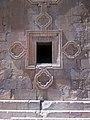 +Amaghu Noravank Monastery 06.jpg