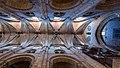 Ávila - Basílica de San Vicente - 2018-11-14 13.jpg