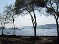 Çanakkale, Turkey - panoramio (1).jpg