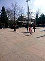 Çorlu Menderes street.jpg