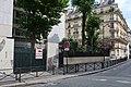 École Sainte-Marie, 93 rue Notre-Dame-des-Champs, Paris 6e.jpg
