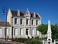 École communale de Tizac-de-Lapouyade.jpg