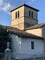 Église Assomption Charnoz Ain 7.jpg