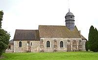 Église Saint-Cyr-Sainte-Juliette.jpg