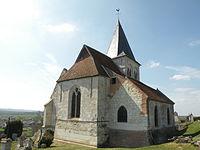 Église Saint-Fuscien à Frocourt 09.JPG