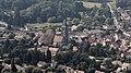 Église Saint-Georges de Sonchamp 02.jpg