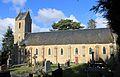 Église Saint-Martin Neuilly-le-Malherbe.JPG