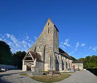 Église Saint-Martin de Moulins-sur-Orne (1).jpg