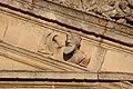 Église Saint-Maurice de Villemeux-sur-Eure le 3 septembre 2014 - 18.jpg