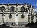 Église Saint-Pierre (Bordeaux) (1).jpg