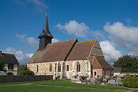 Église Sainte-Marguerite, vue générale.jpg