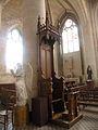 Église Sainte-Marie d'Olonne-sur-Mer 11.JPG
