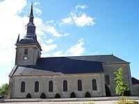 Église de Laneuville-sur-Meuse.JPG