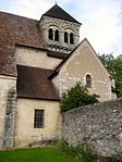 Église de Puyferrand 13.jpg