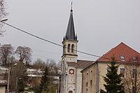 Église de Sainte-Foy.JPG